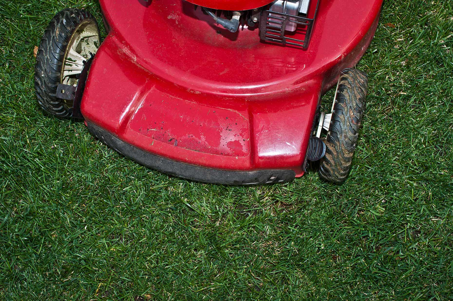 _Aaron_Lindberg_Lawnmower_01